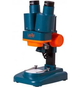 Mikroskop LabZZ M4 Levenhuk Stereo
