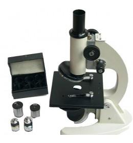 Mikroskop Student 02 biološki