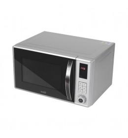 Mikrotalasna pećnica sa grilom 800W+1000W