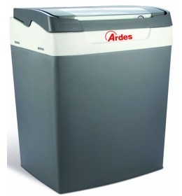 Mini frižider 12V i 220V Ardes AR5E30A