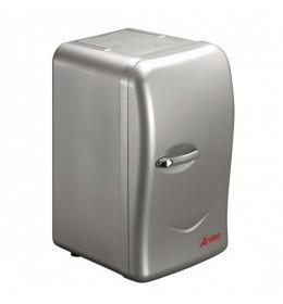 Mini frižider Ardes TK45A