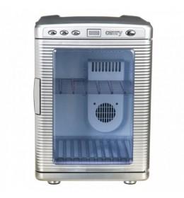 Mini frižider Camry CR8062