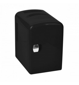 Mini frižider (sa grejanjem i hlađenjem) Ardes AR5I04