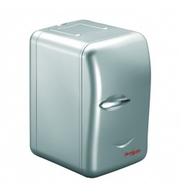 Mini frižider sa grejanjem i hlađenjem Ardes ARTK44