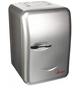 Mini frižider sa grejanjem i hlađenjem Ardes ARTK44A