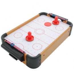 Mini stoni hokej