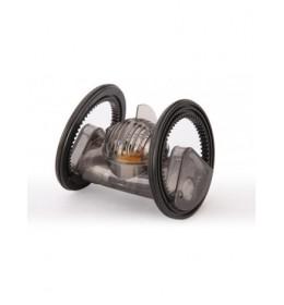 Mini RC Wheel na daljinsko upravljanje