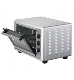 Mini rerna 25L Ardes AR6225S