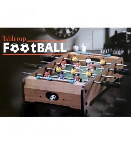Mini stoni fudbal 50x51 cm