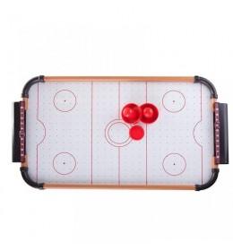 Mini stoni hokej HG298B