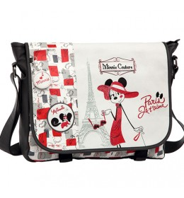 Minnie Mouse laptop torba na rame