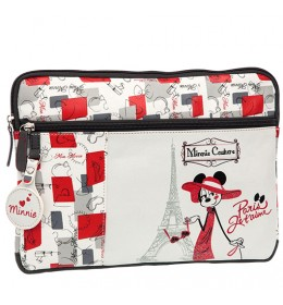 Minnie Mouse torba za tablet