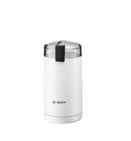 Mlin za kafu Bosch TSM6A011W
