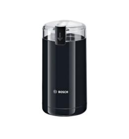 Mlin za kafu Bosch TSM6A013B