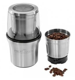 Mlin za kafu Profi Cook PC-KSW 1021