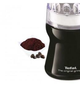 Mlin za kafu Tefal GT 1108