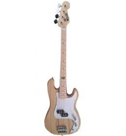 Bas gitara Moller 734