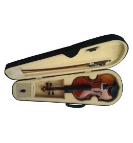MOLLER violina 1/2 443