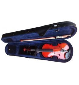 Moller violina 1/8 370