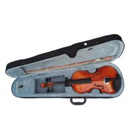 Moller violina 3/4 444