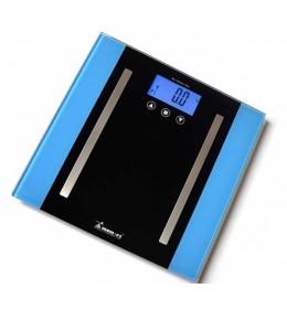 Vaga za merenje telesne težine MOMERT 5871