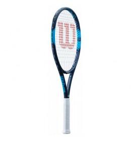 Reket za tenis Wilson Monfils Open 103