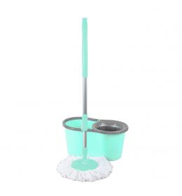 Mop set za čišćenje Zilan ZLN1389BL