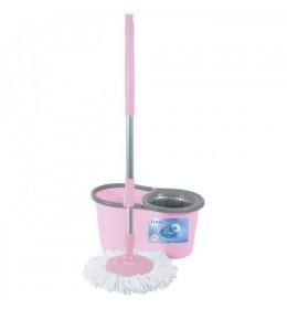 Mop set za čišćenje Zilan ZLN1389PI