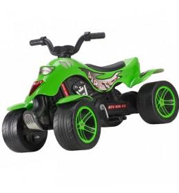 Motor Falk Kvad zeleni