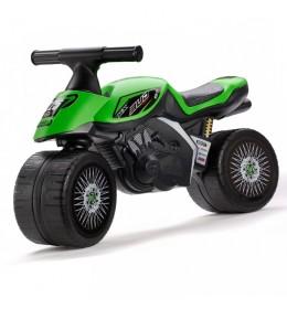Motor guralica Kawasaki