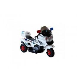 Motor na akumulator Kobra 12v sa gumama na naduvavanje