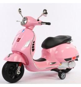Motor na akumulator model 109 Pink