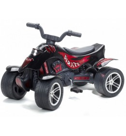 Motor na pedale Falk Quad Pirate 605