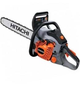 Motorna testera Hitachi CS51EAP-NB