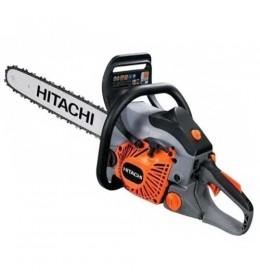 Motorna testera Hitachi CS33EB-N2