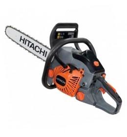 Motorna testera Hitachi CS33EB-WG