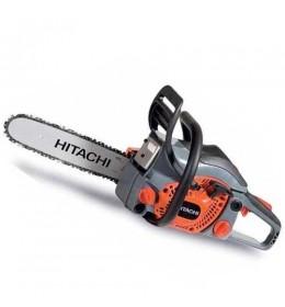 Motorna testera Hitachi CS40EA-ND