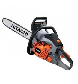 Motorna testera Hitachi CS40EA-WG