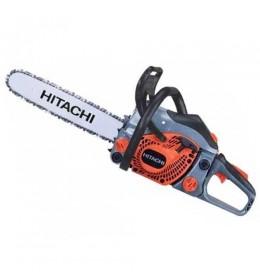 Motorna testera Hitachi CS51EAP-WH