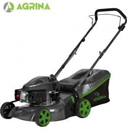 Motorna kosačica za travu Agrina 43P