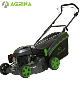 Motorna kosačica za travu Agrina 46P
