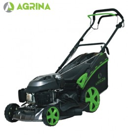 Motorna kosačica za travu Agrina 51 S