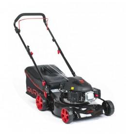 Motorna kosilica za travu Farm FLM420K