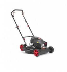 Motorna kosilica za travu Farm FLM510