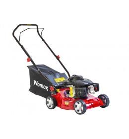 Motorna kosilica za travu W-BM 350 WOMAX red