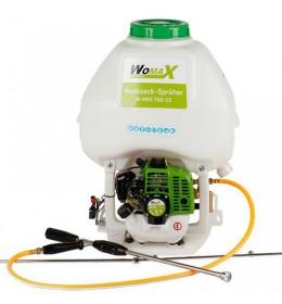 Motorna leđna prskalica W-MRS 750-15 Womax
