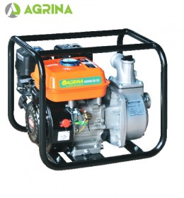 Motorna pumpa za navodnjavanje Agrina 50-30
