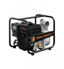 """Motorna pumpa za vodu VILLAGER 3"""" WP 60 P Villager"""