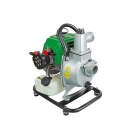 Motorna pumpa za vodu Womax W-MGP 1600