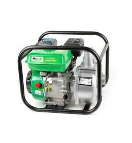 Motorna pumpa za vodu Womax W-MGP 4000